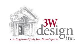 3W Design, Inc.
