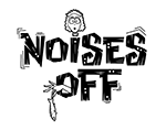 noises_off_logo_bw_150